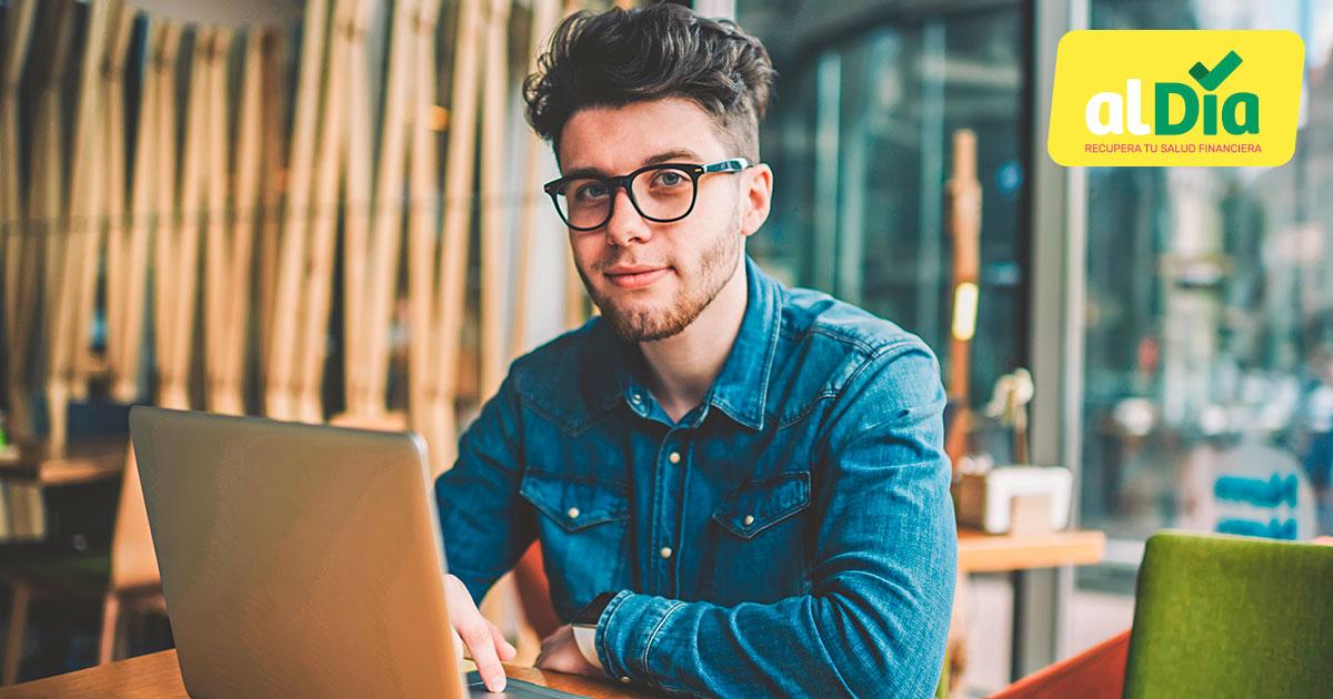 6 consejos para tener un buen historial crediticio