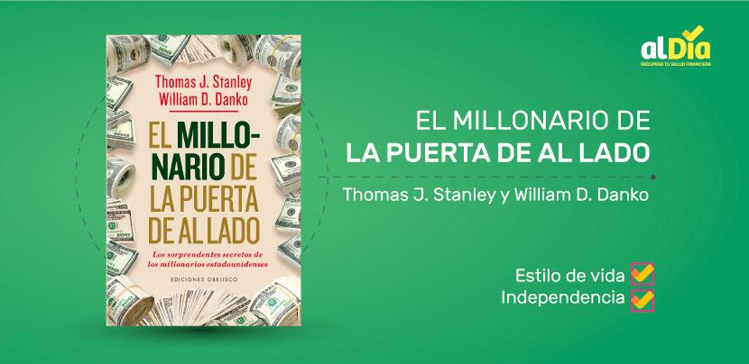 Libros de educación financiera descargar