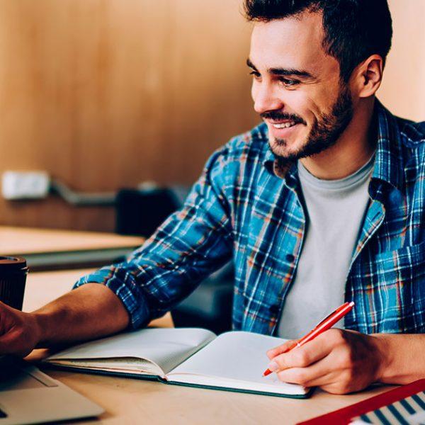 Libros de educación financiera