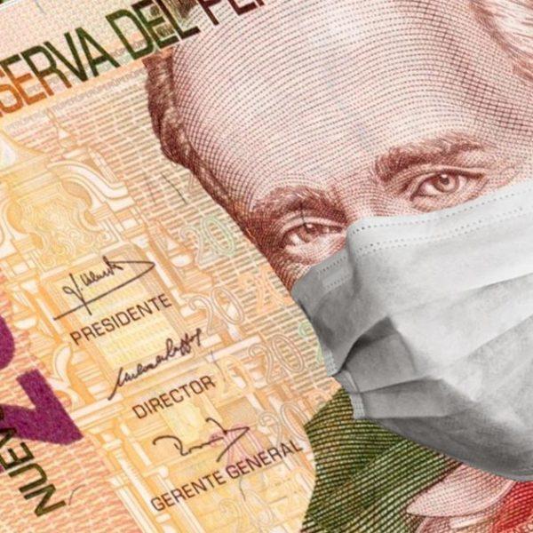 5 consejos para protege tu dinero en tiempos de covid19.jpg