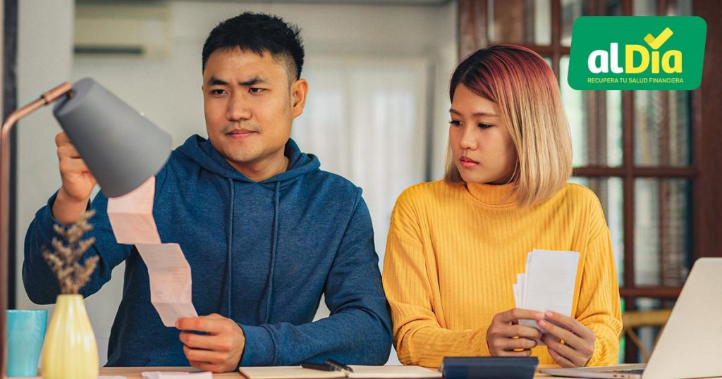 Buscas-solucion-financiera-para-tu-deuda
