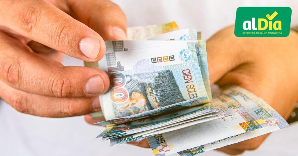Conoce-las-principales-soluciones-de-préstamo