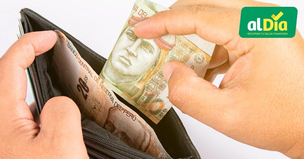 como-liquidar-una-deuda-en-cuatro-pasos