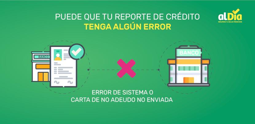 reporte-de-credito-con-error