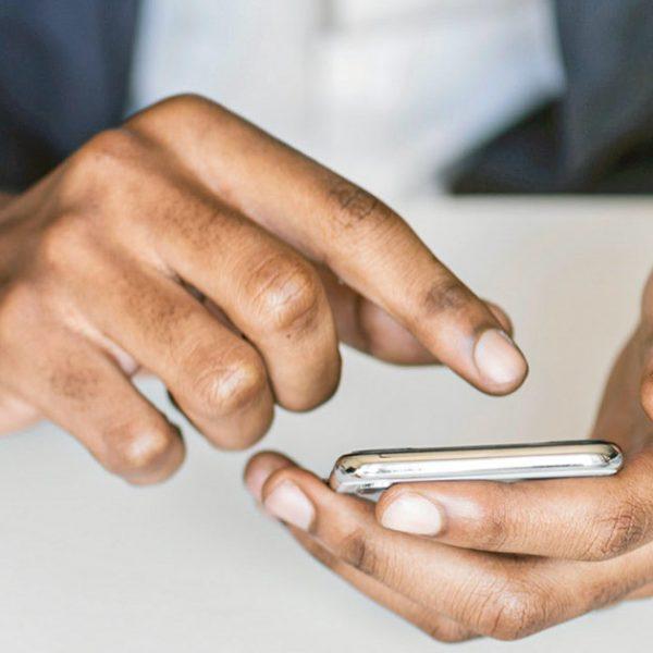 aplicativos para ayudar a mejorar mis finanzas