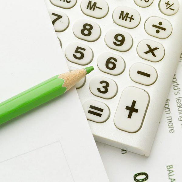 negociar deuda con tarjeta de crédito