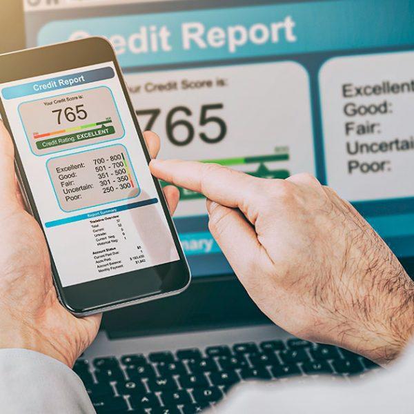 que es y cómo aumentar tu scoree crediticio