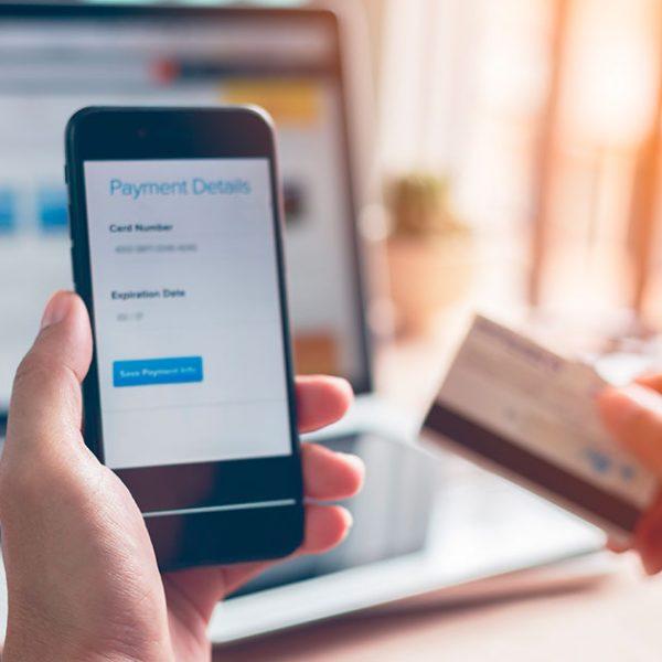 evita pedir préstamos