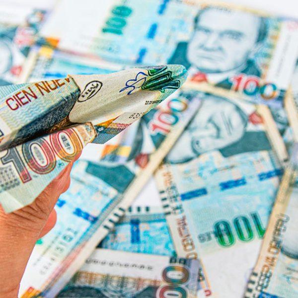 refinanciar deuda con el banco