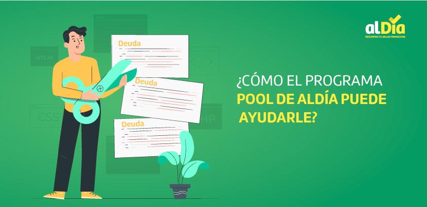 programa pool